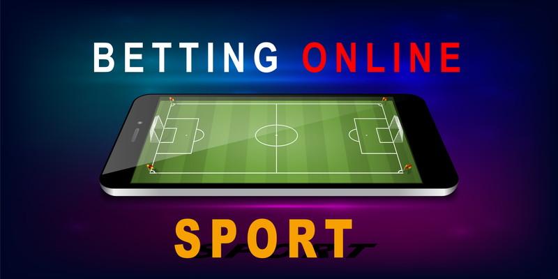 オンラインで賭けるブックメーカー